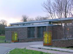 Rhijnhof